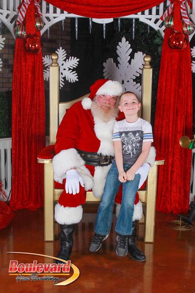 Santa 12-10-16-213.jpg