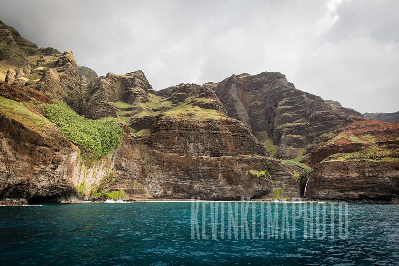 Kauai2017-182.jpg