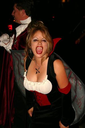 Halloween 05 Waikiki