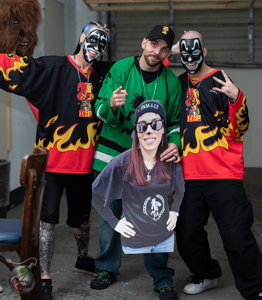 Hallowicked2018-8454.jpg