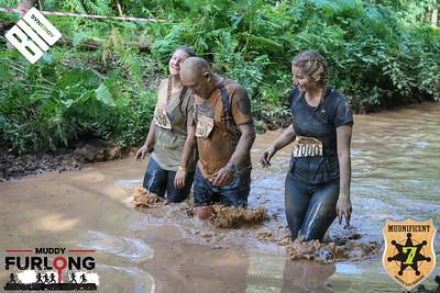 1500-1530 Muddy Furlong