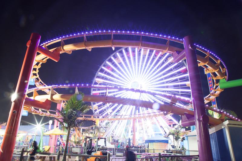 Santa Monica-105.jpg