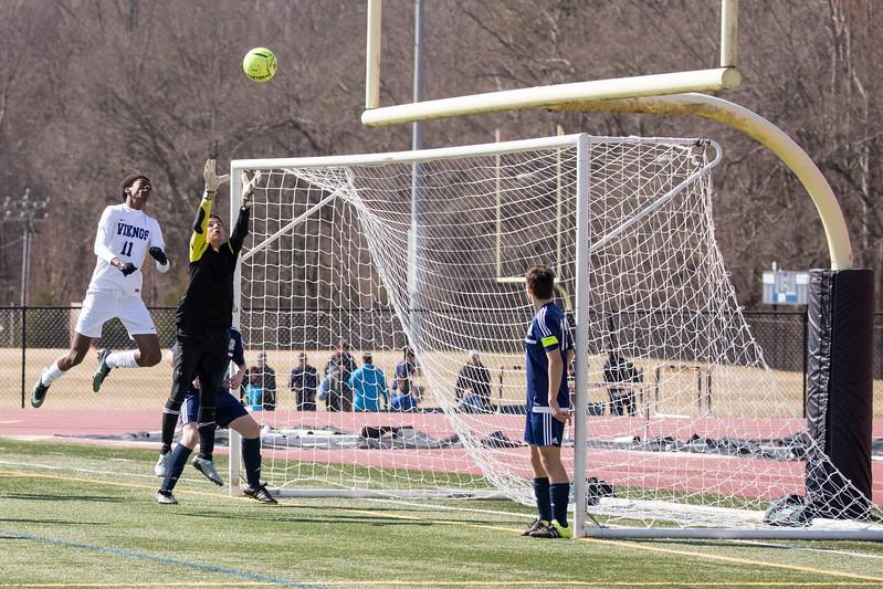SHS Soccer vs Providence -  0317 - 018.jpg