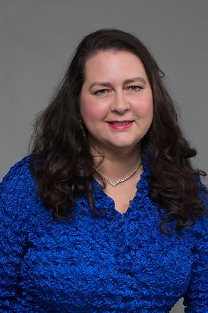 Christy Sutton