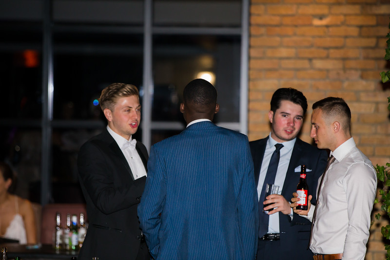 Paul_gould_21st_birthday_party_blakes_golf_course_north_weald_essex_ben_savell_photography-0289.jpg