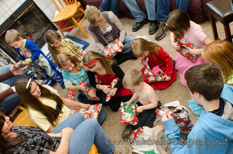 20111224_ChristmasEve_2006.jpg