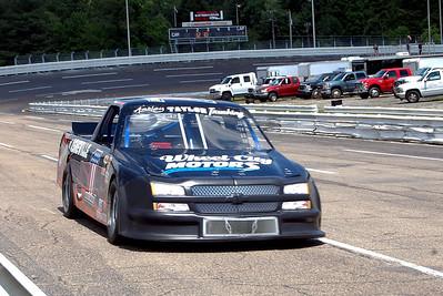 SEST_Lonesome Pine Raceway_02-06-2012