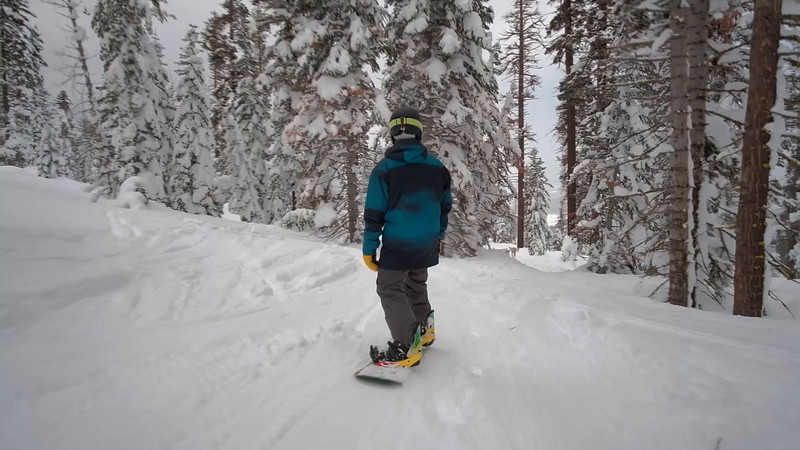 Ski Edit.mp4