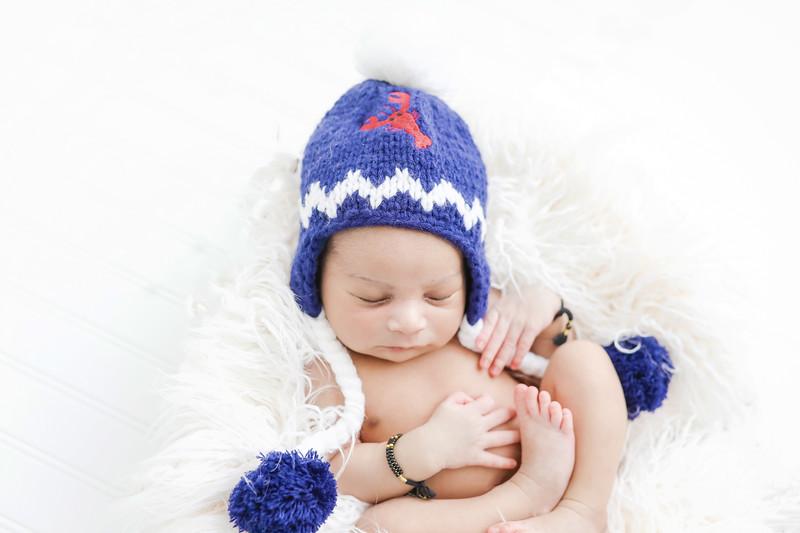 5newport babies photography newborn-0618-1.jpg