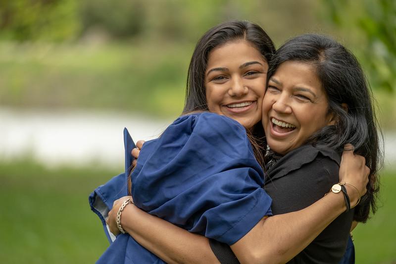 Sandhya Graduation-414.jpg