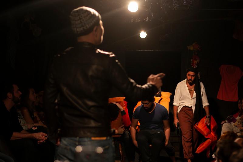 Allan Bravos - Fotografia de Teatro - Indac - Migraaaantes-134.jpg