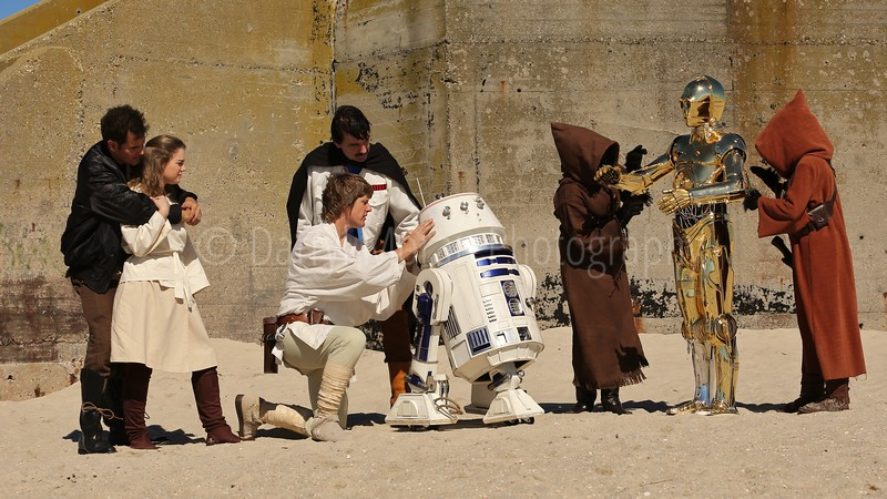Star Wars A New Hope Photoshoot- Tosche Station on Tatooine (160).JPG