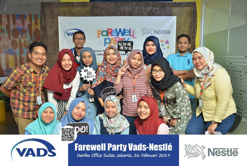 190226_ FarewellParty_DSC_0104.jpg