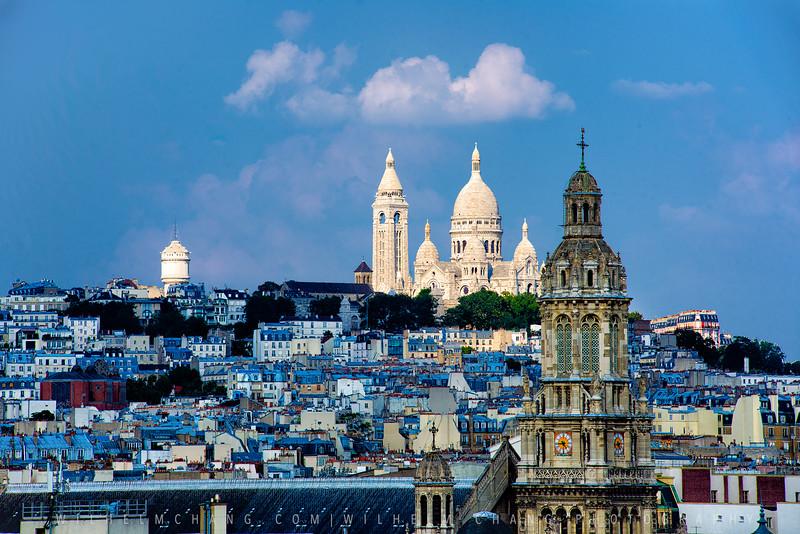 Sacre-Coeur-lighten.jpg