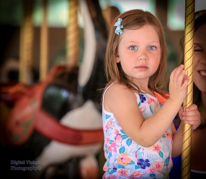 2016-07-17 Fort Wayne Zoo 555LR.jpg