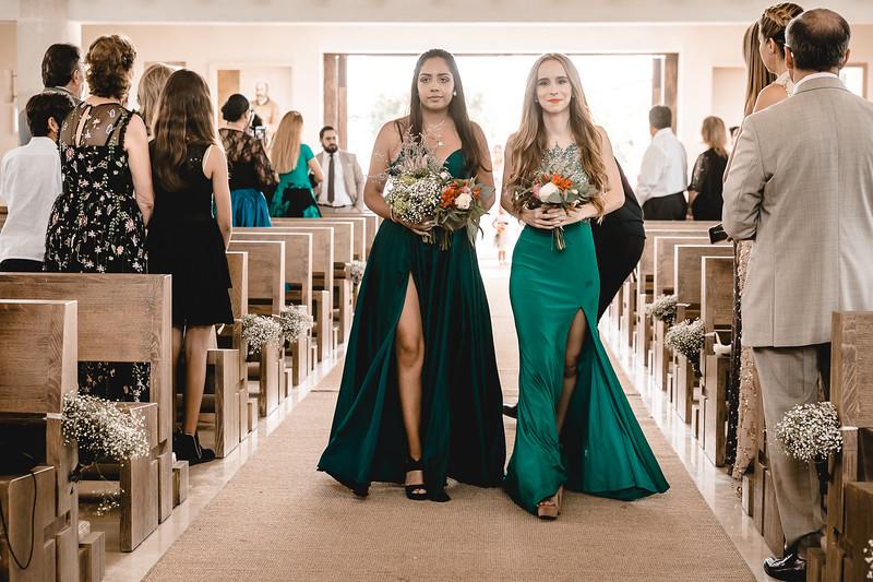 F&L (boda Norte 76 Juriquilla, Querétaro)-237.jpg