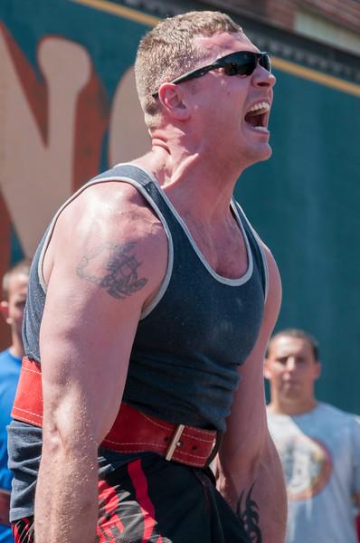 TPS Strongman 2014_ERF1344.jpg