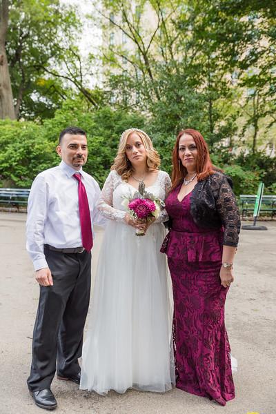 Central Park Wedding - Jorge Luis & Jessica-21.jpg