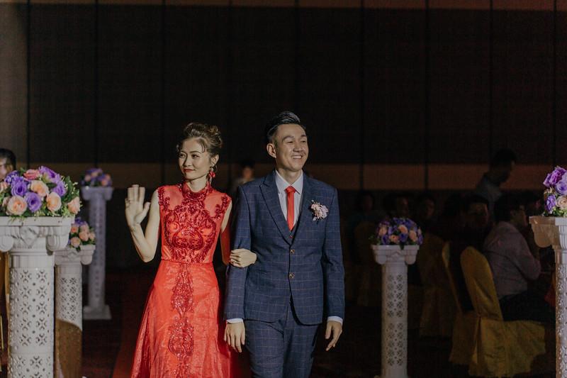 Choon Hon & Soofrine Banquet-298.jpg