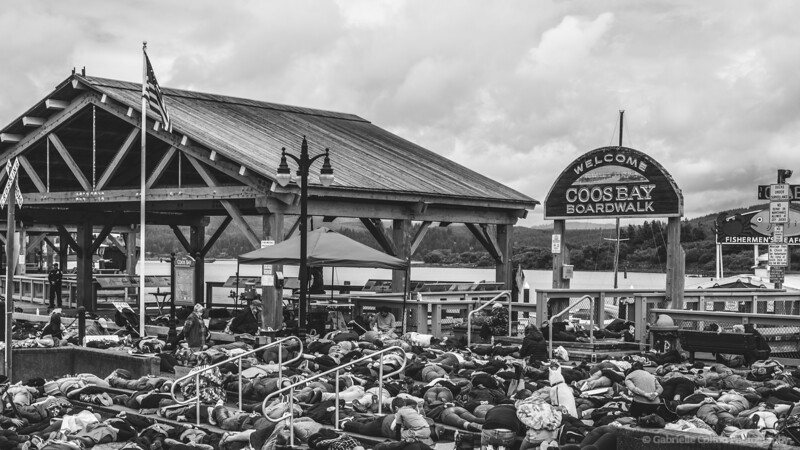 BLM-Protests-coos-bay-6-7-Colton-Photography-112.jpg
