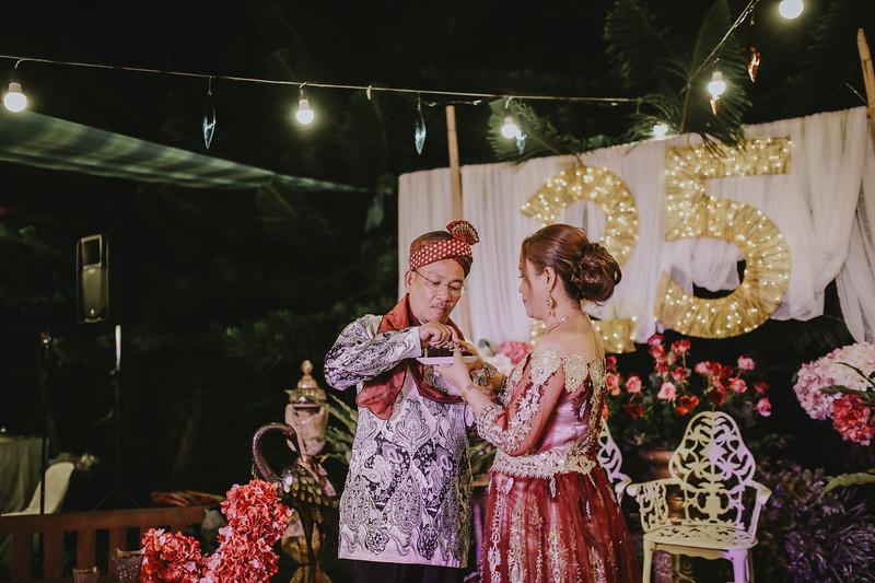 Teddy Sylvia Wedding-1265.jpg