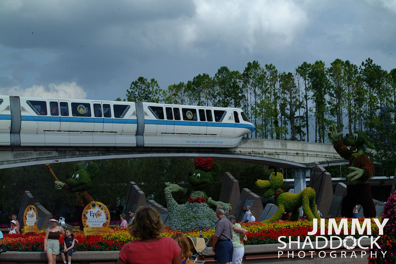 Disney 2005 403.jpg