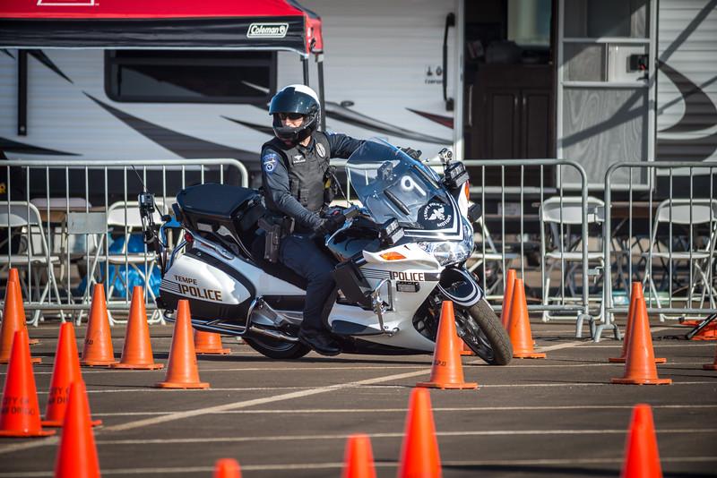 Rider 9-2.jpg