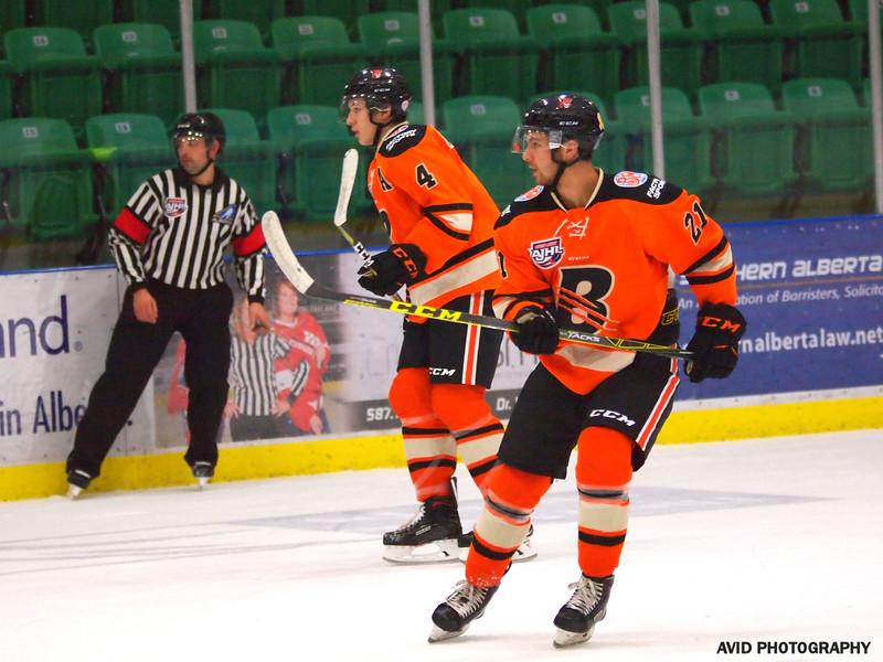 Okotoks Oilers vs Lloydminster Bobcats AJHL Oct 28 (39).jpg