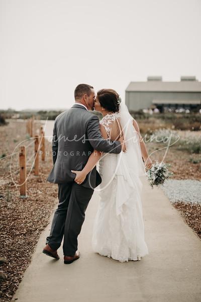 des_and_justin_wedding-2166-3.jpg