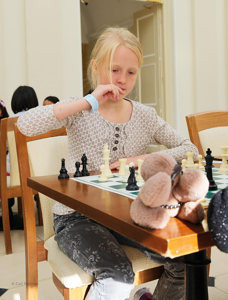 Blenheim Chess 2019 (97).JPG