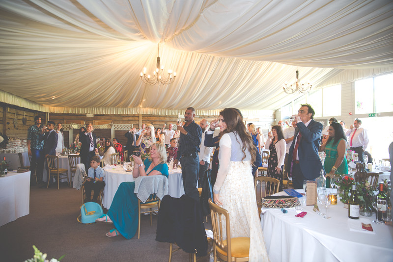 Nav Harriet Wedding -359.jpg