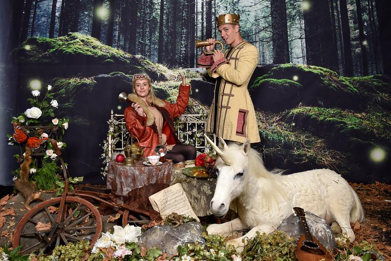 www.phototheatre.co.uk_bridelux_ - 382.jpg