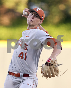 ten-for-texas-lone-star-state-leads-in-teams-in-ncaa-baseball-tourney