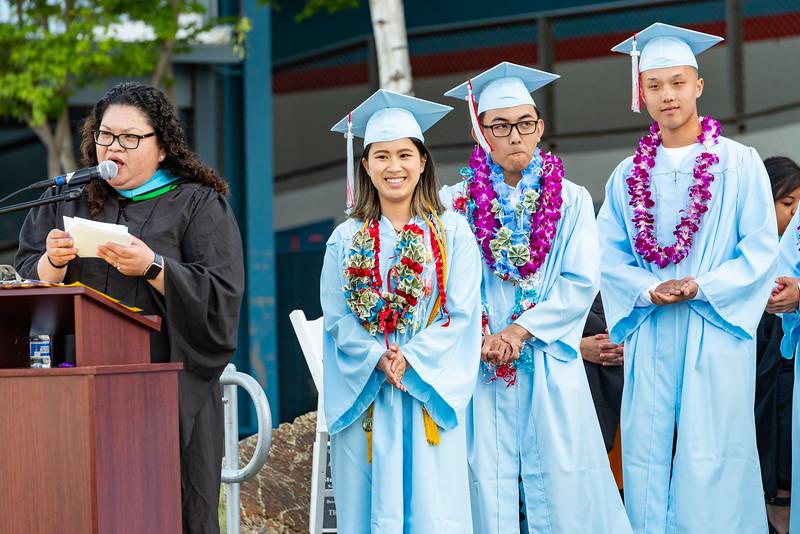 Hillsdale Graduation 2019-10549.jpg