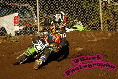 9-28-17 Thursday Night Motocross