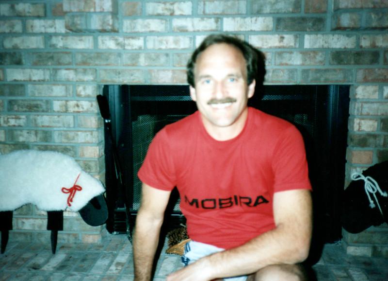 1989_April_Swimming Orlando Pirates Cove _0033_a.jpg
