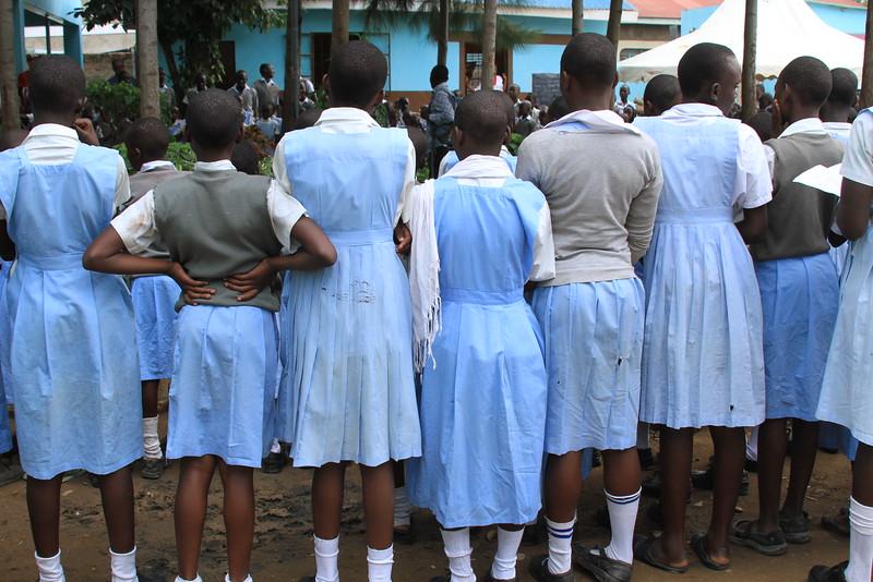 Kenya Part1 '15 238.JPG