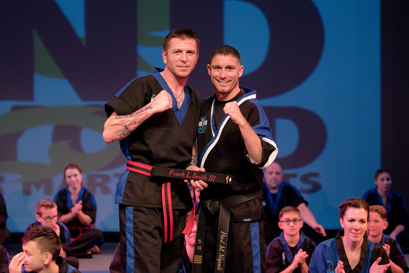 Black Belt Spectacular Belt Ceremony June 16 2018-98.jpg
