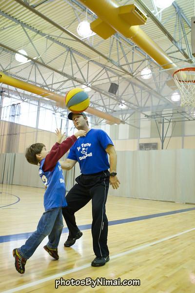 JCC_Basketball_2010-12-05_14-25-4405.jpg