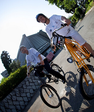 COP15 Tour Wakayama & Kyoto