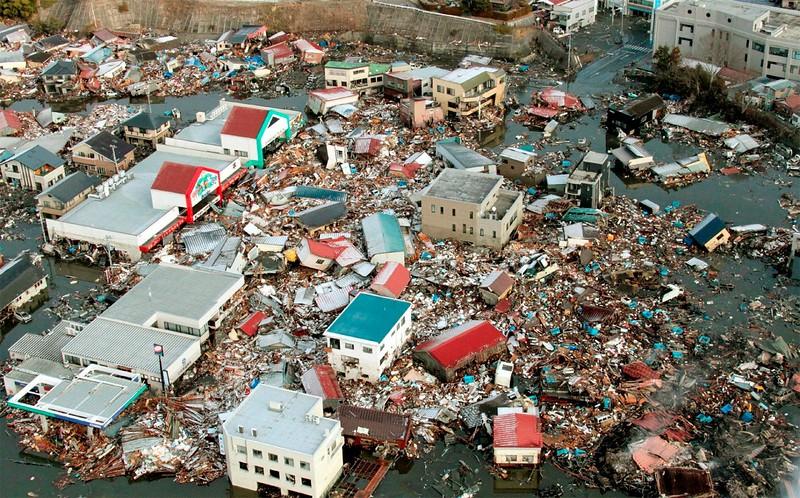 JapanEarthquake2011-325.jpg