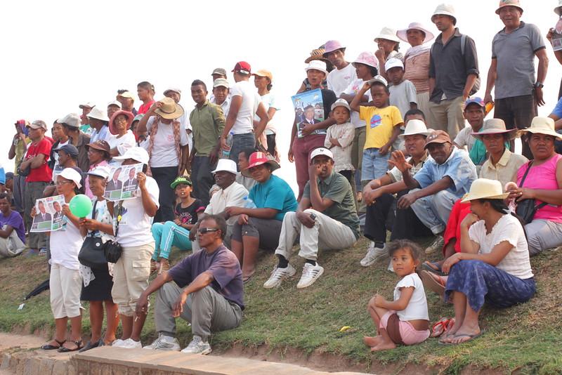 d01_Antananarivo010.jpg