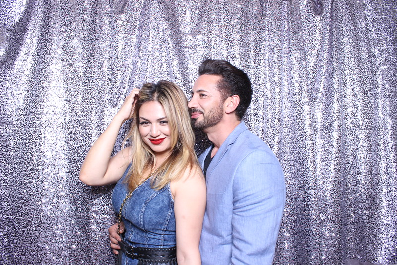 Guest House Events Photo Booth Hideout Originals (88).jpg