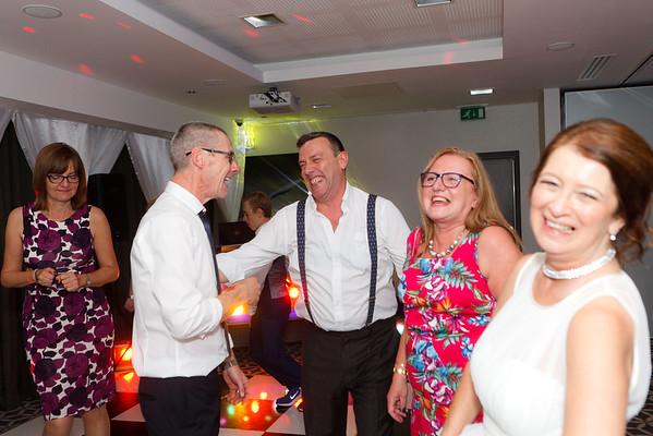 Phil & Gloria Croxon Wedding-755.jpg