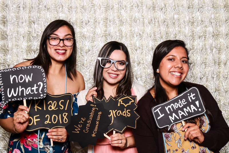 Photo booth rental, Fullerton, CSUF-100.jpg