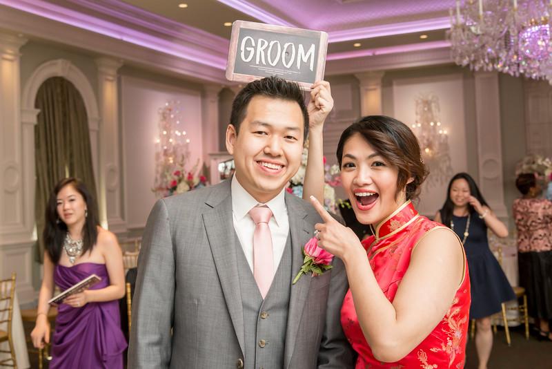 Kayla and Ed Wedding -759.jpg