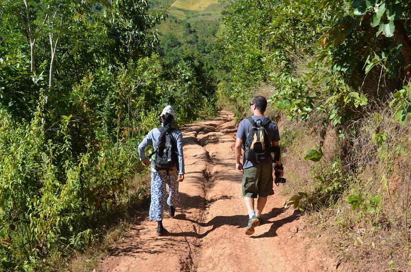 DSC_4154-trekking-around-kalaw.JPG