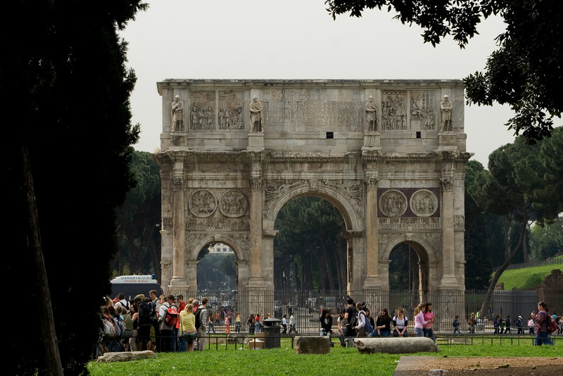 Hadrian Arch.jpg
