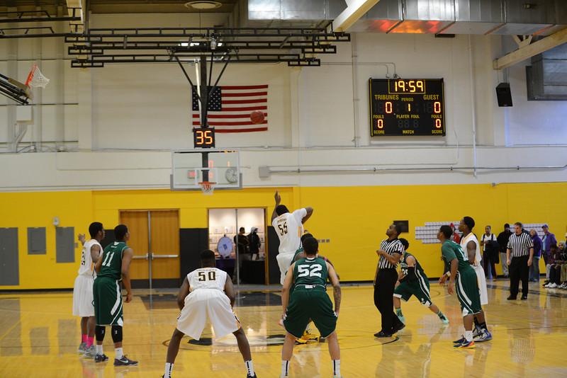 20140208_MCC Basketball_0256.JPG