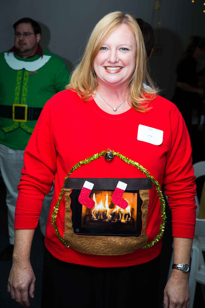 MMX Holiday Party 2013-.jpg